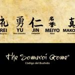 3-Samurai-Game--web