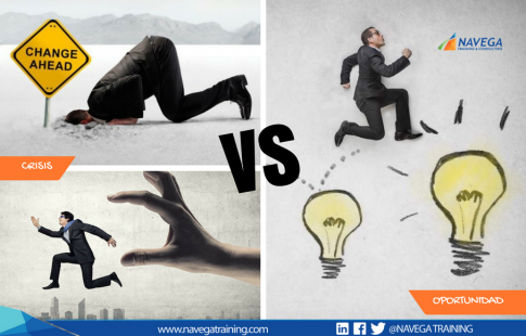 ¿Cómo lograr que el cambio en las organizaciones sea una experiencia empoderadora y estimulante?