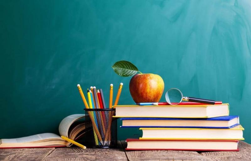 La educación necesita una transformación