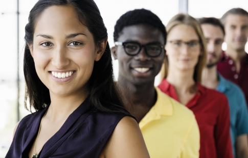 Como generar compromiso en los millennials