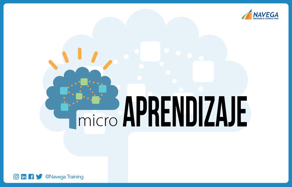 MICROLEARNING. En aprendizaje, el tamaño SI importa.